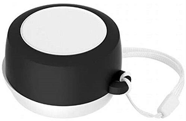 GUMBITE Ekran Temizleyici Siyah. ürün görseli
