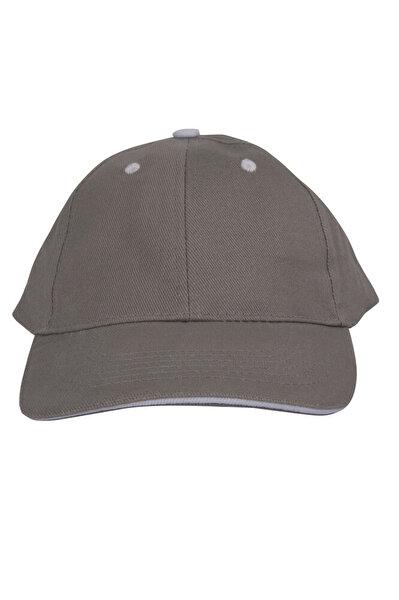 Us Basic 19548664 Newcastle 6 Panelli Şapka. ürün görseli