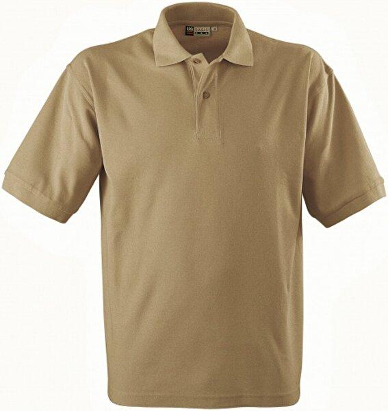 Us Basic 3177F091 Boston Polo Tshirt. ürün görseli
