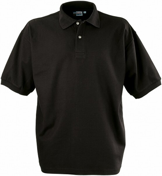 Us Basic 3177F991 Boston Polo Tshirt. ürün görseli