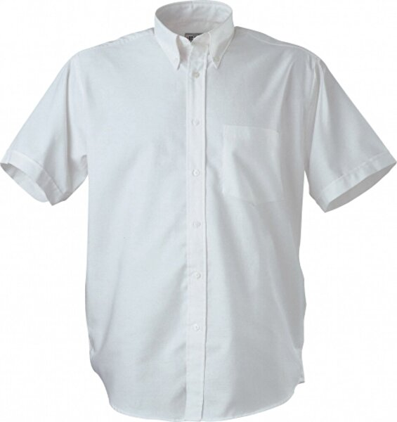 Us Basic 31784113 Aspen Casual Kısa Kollu Erkek Gömlek. ürün görseli