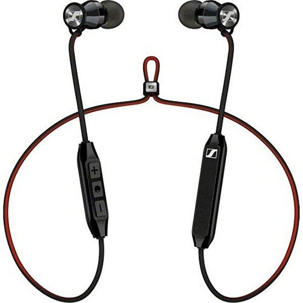 Sennheiser Momentum Free Kulak İçi Kulaklık. ürün görseli