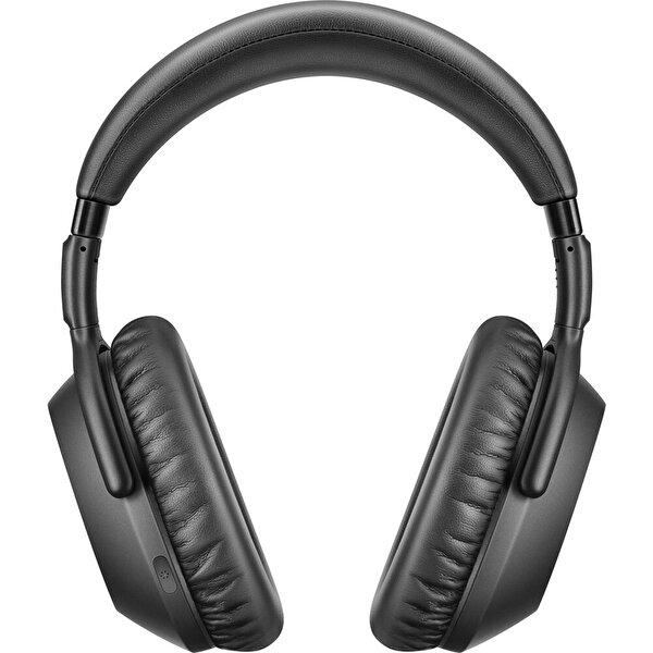 Sennheiser PXC 550-II Wireless Kulaklık. ürün görseli