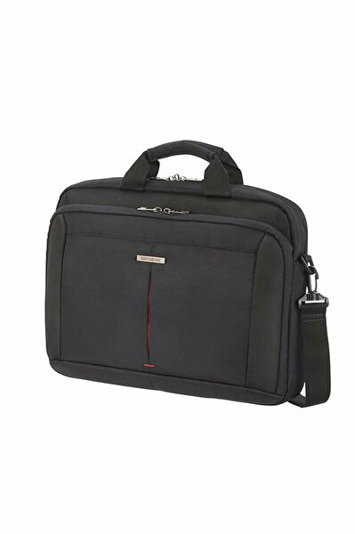 "Samsonite CM5-09-003 15.6"" Guard IT 2.0 Notebook Çantası. ürün görseli"