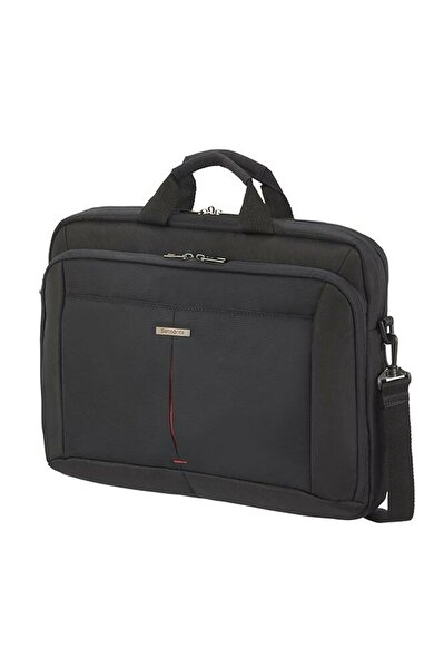 "Samsonite CM5-09-004 17.3"" Guard IT 2.0 Notebook Çantası. ürün görseli"