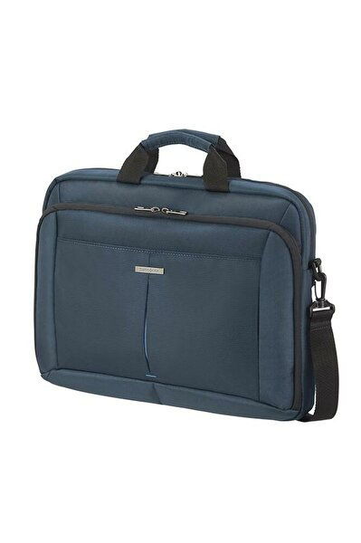 "Samsonite CM5-01-004 17.3"" Guard IT 2.0 Notebook Çantası. ürün görseli"