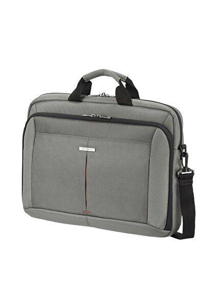 """Samsonite CM5-08-004 17.3"""" Guard IT 2.0 Notebook Çantası. ürün görseli"""