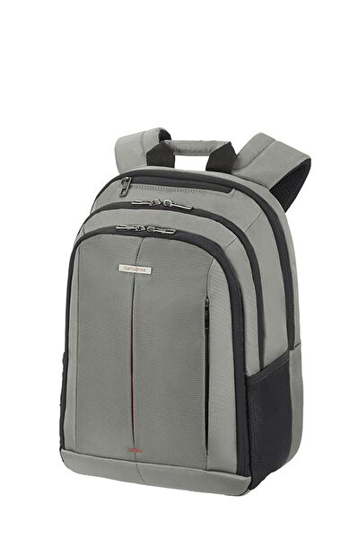 "Samsonite CM5-08-005 14.1"" Guard IT 2.0 Notebook Çantası. ürün görseli"