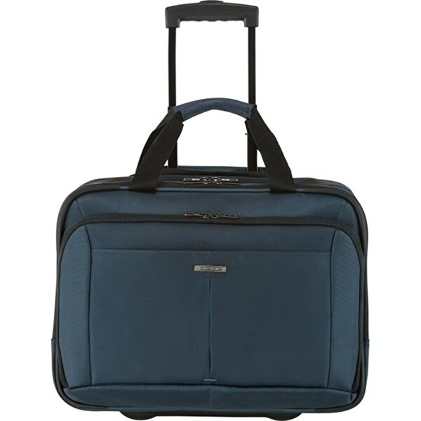 "Samsonite  CM5-01-008 17.3"" Guard IT 2.0 Rolling . ürün görseli"