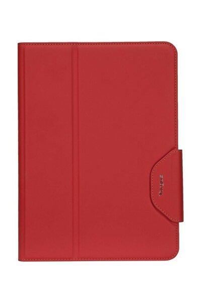 Targus Versavu case for iPad (6th gen. / 5th gen.), iPad Pro (9.7-inch) Red. ürün görseli
