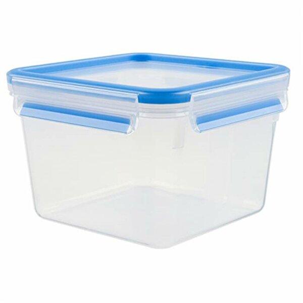 Tefal Tefal MasterSeal Fresh Plastik Saklama Kabı 1.75L. ürün görseli