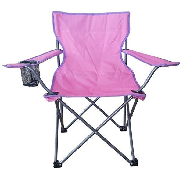 Andoutdoor 9906 Katlanir Kamp Sandalyesi. ürün görseli