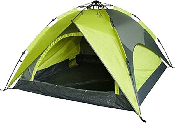 Wildland Swan Nest 300 3 Mevsim 3 Kisilik Kamp Çadırı. ürün görseli