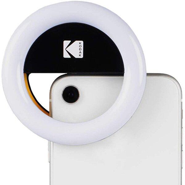 Akıllı Telefon Portre Işığı. ürün görseli