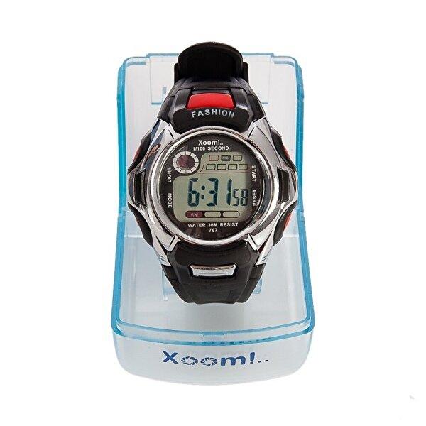XOOM 7670130 Dijital Kol Saati. ürün görseli