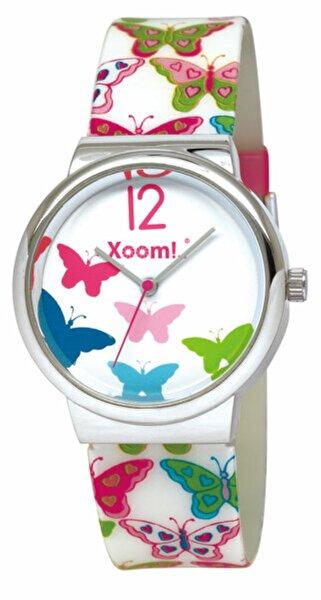 Xoom 92203298 Kol Saati. ürün görseli