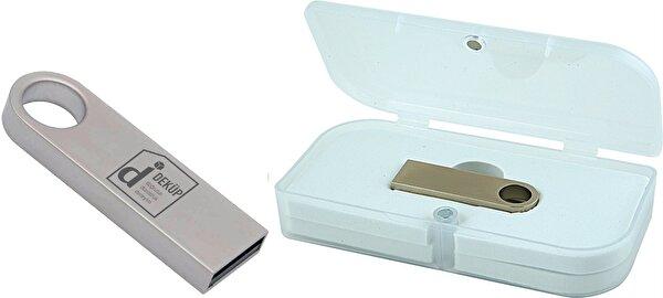 Promonet USB Bellek 32 GB U30. ürün görseli