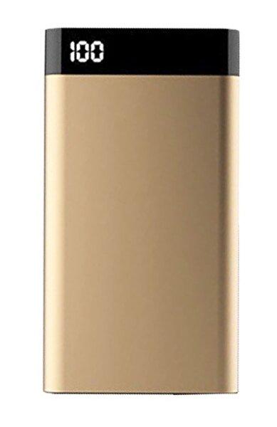iXtech IX-PB005 8000 Powerbank Gold. ürün görseli
