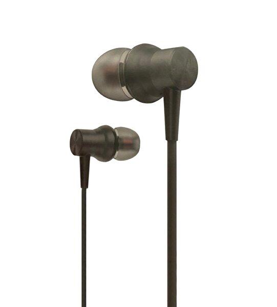 iXtech E10 Siyah Kulakiçi Kulaklık. ürün görseli