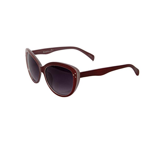 Xoomvision P124491 Güneş Gözlüğü. ürün görseli